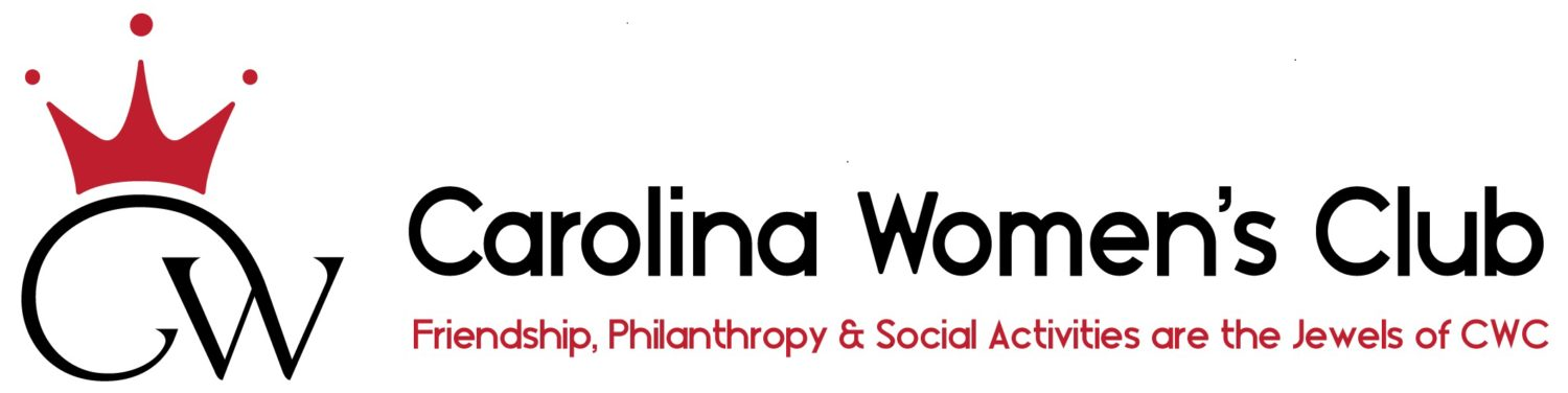 Carolina Women's Club